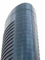 מגדל סונול
