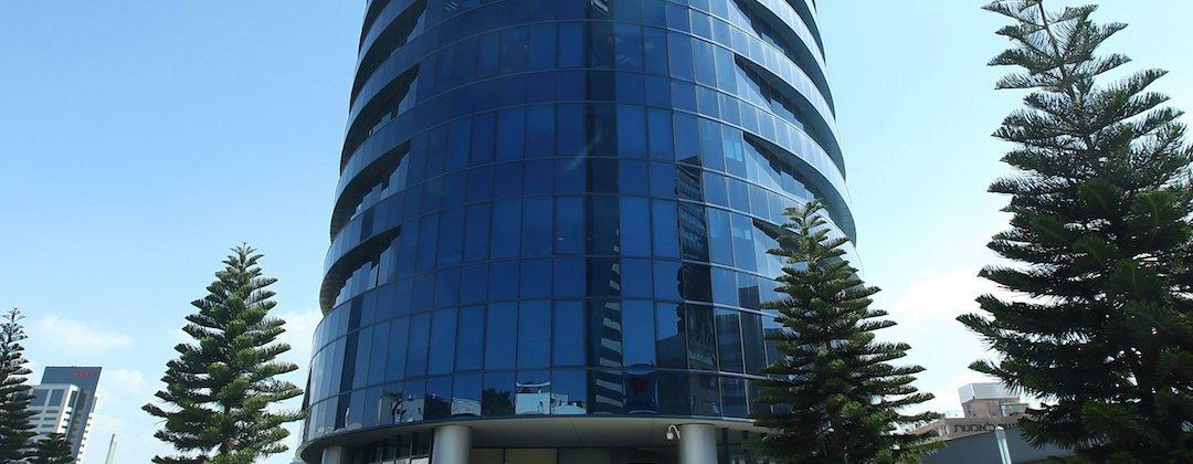 בנין סונול