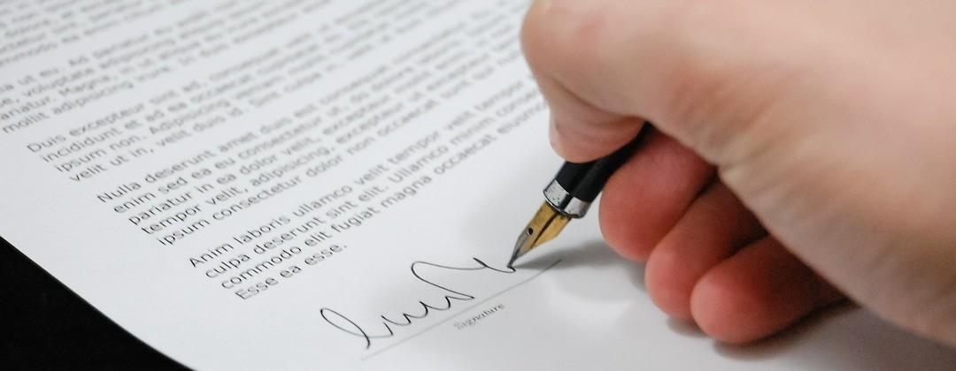 הסכם בין יורשים